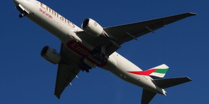 Offres spéciales Emirates : Promotions vols depuis/vers Alger